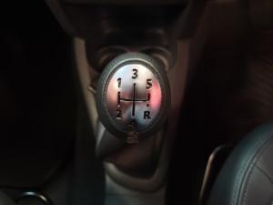 Renault Sandero 66kW turbo Stepway Plus - Image 16