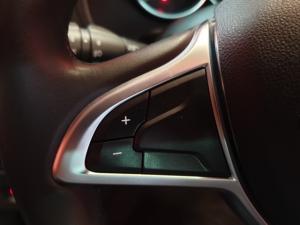 Renault Sandero 66kW turbo Stepway Plus - Image 19