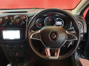 Renault Sandero 66kW turbo Stepway Plus - Image 23