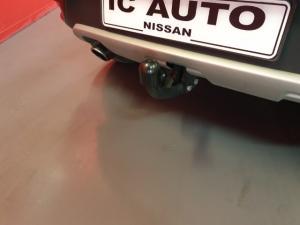 Renault Sandero 66kW turbo Stepway Plus - Image 7
