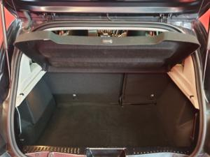 Renault Sandero 66kW turbo Stepway Plus - Image 8