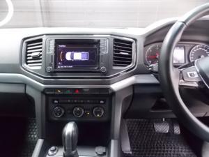 Volkswagen Amarok 3.0 V6 TDI double cab Highline Plus 4Motion - Image 10