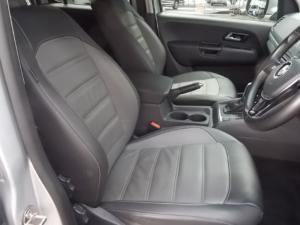 Volkswagen Amarok 3.0 V6 TDI double cab Highline Plus 4Motion - Image 5