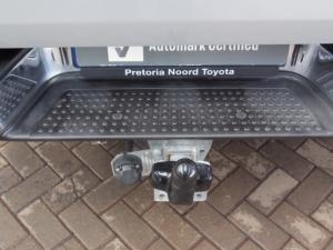 Volkswagen Amarok 3.0 V6 TDI double cab Highline Plus 4Motion - Image 6