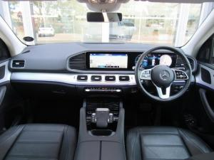 Mercedes-Benz GLE 300d 4MATIC - Image 3