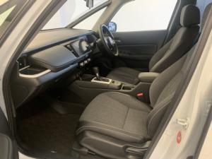 Honda Fit 1.5 Elegance - Image 11