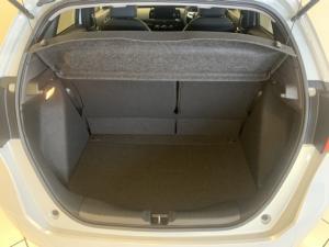 Honda Fit 1.5 Elegance - Image 13