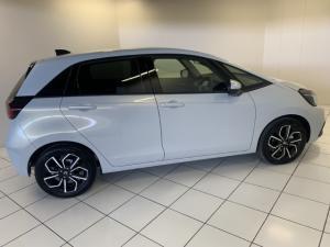 Honda Fit 1.5 Elegance - Image 6