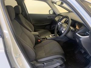 Honda Fit 1.5 Elegance - Image 8