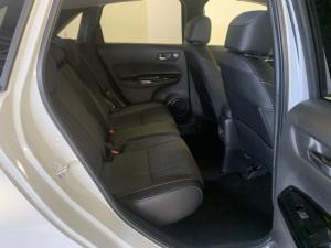 Honda Fit 1.5 Elegance - Image 9