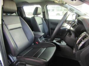Ford Ranger 2.0SiT double cab Hi-Rider XLT FX4 - Image 10
