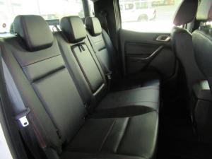Ford Ranger 2.0SiT double cab Hi-Rider XLT FX4 - Image 6