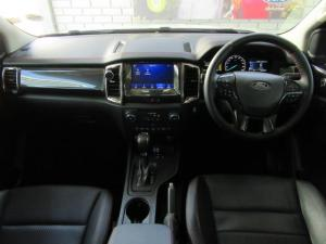 Ford Ranger 2.0SiT double cab Hi-Rider XLT FX4 - Image 7