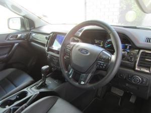 Ford Ranger 2.0SiT double cab Hi-Rider XLT FX4 - Image 9