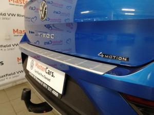 Volkswagen T-Roc 2.0TSI 140kW 4Motion Design - Image 10