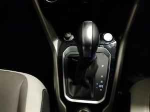 Volkswagen T-Roc 2.0TSI 140kW 4Motion Design - Image 16