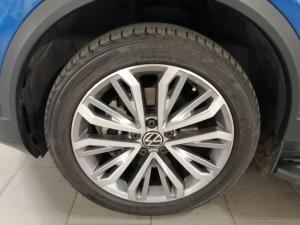 Volkswagen T-Roc 2.0TSI 140kW 4Motion Design - Image 18