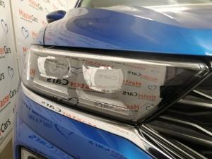 Volkswagen T-Roc 2.0TSI 140kW 4Motion Design - Image 7