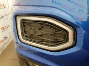 Volkswagen T-Roc 2.0TSI 140kW 4Motion Design - Image 8