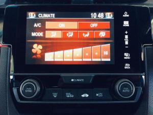 Honda Civic 2.0T Type R - Image 14