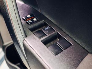 Toyota Corolla Quest 1.8 auto - Image 9