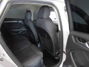 Audi A3 Sportback 1.8T FSI SE Stronic - Image 10