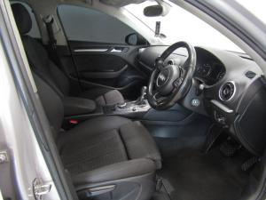 Audi A3 Sportback 1.8T FSI SE Stronic - Image 9