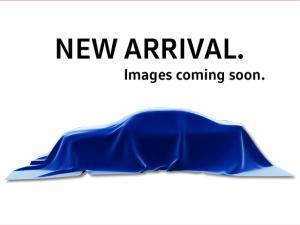 Renault Clio 66kW turbo Expression - Image 10