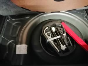 Volkswagen Polo Vivo hatch 1.4 Mswenko - Image 17