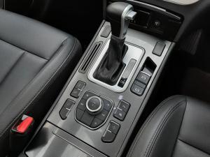 Haval H6 C 2.0T Luxury auto - Image 15