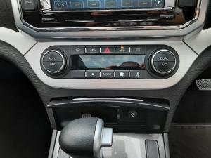 Haval H6 C 2.0T Luxury auto - Image 16