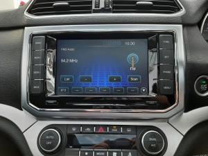 Haval H6 C 2.0T Luxury auto - Image 17