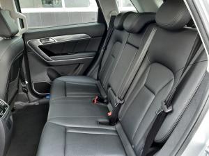 Haval H6 C 2.0T Luxury auto - Image 8