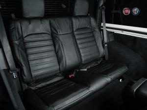 Jeep Wrangler 3.6 Sport automatic 2-Door - Image 14