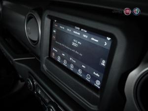 Jeep Wrangler 3.6 Sport automatic 2-Door - Image 9
