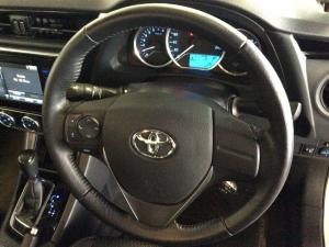 Toyota Corolla Quest 1.8 Exclusive - Image 12