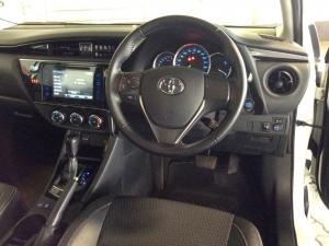 Toyota Corolla Quest 1.8 Exclusive - Image 6