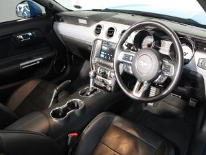 Ford Mustang 5.0 GT Convert automatic - Image 8