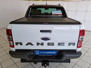 Ford Ranger 2.0D BI-TURBO Wildtrak 4X4 automaticD/C - Image 5