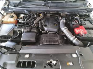 Ford Ranger 2.0D BI-TURBO Wildtrak 4X4 automaticD/C - Image 7