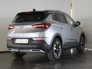 Opel Grandland X 1.6 Turbo Cosmo - Image 3