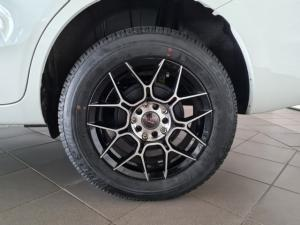 Suzuki Ertiga 1.5 GL auto - Image 10