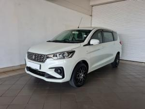 Suzuki Ertiga 1.5 GL auto - Image 1