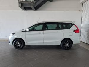 Suzuki Ertiga 1.5 GL auto - Image 2