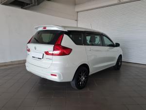 Suzuki Ertiga 1.5 GL auto - Image 3