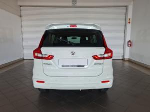 Suzuki Ertiga 1.5 GL auto - Image 4