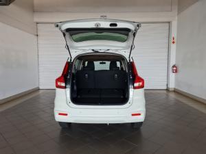Suzuki Ertiga 1.5 GL auto - Image 5