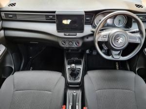 Suzuki Ertiga 1.5 GL auto - Image 6