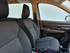 Suzuki Ertiga 1.5 GL auto - Image 7