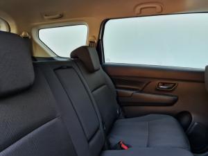 Suzuki Ertiga 1.5 GL auto - Image 8